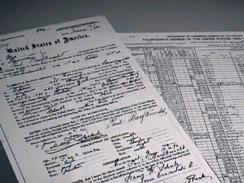family-history-documents-244.jpg