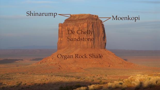 monument-valley-formation-labels-verne-lehmberg-620.jpg