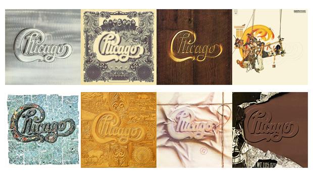 chicago-album-covers-620.jpg
