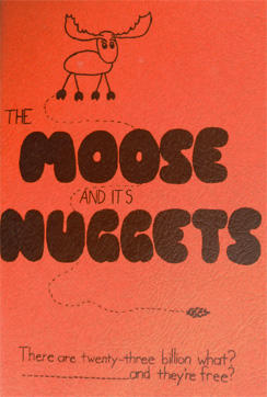 the-moose-and-its-nuggets-ruth-moulton-cover-244.jpg