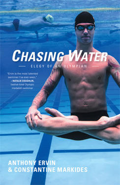 chasing-water-cover-244.jpg