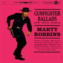 nrr-marty-robbins.jpg