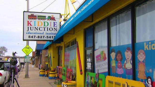 Daycare workers charged with giving toddlers melatonin-laced gummy ...