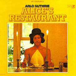 alices-restaurant-reprise-244.jpg