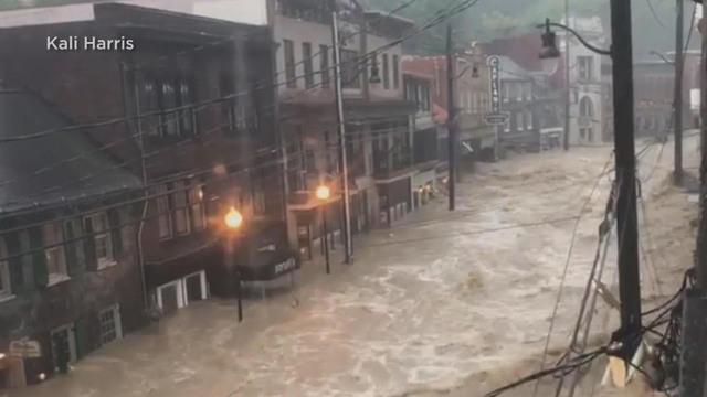 Image result for ellicott city flood