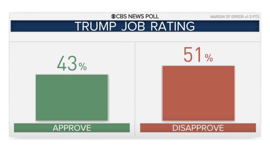 4-trump-job.jpg