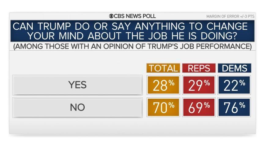 6-trump-change-mind.jpg