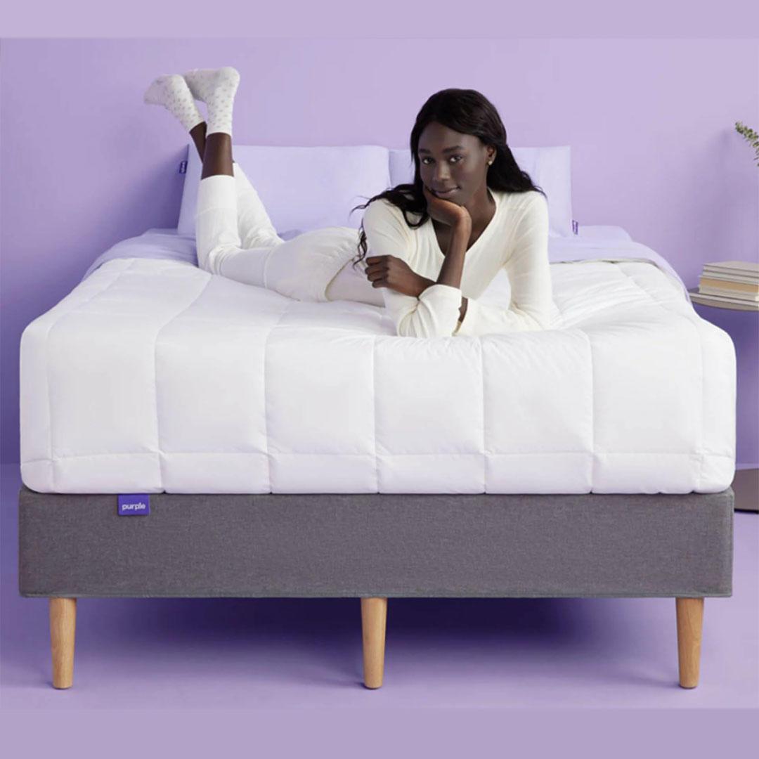 cbsnews-purple-mattress.jpg
