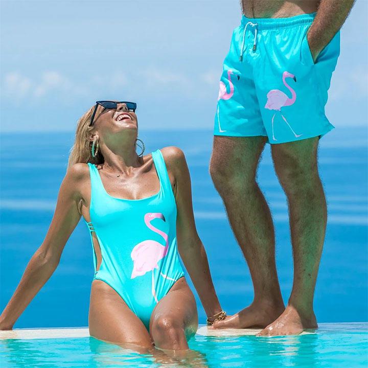 cbsnews-summer-12-kenny-flowers-maillots de bain.jpg