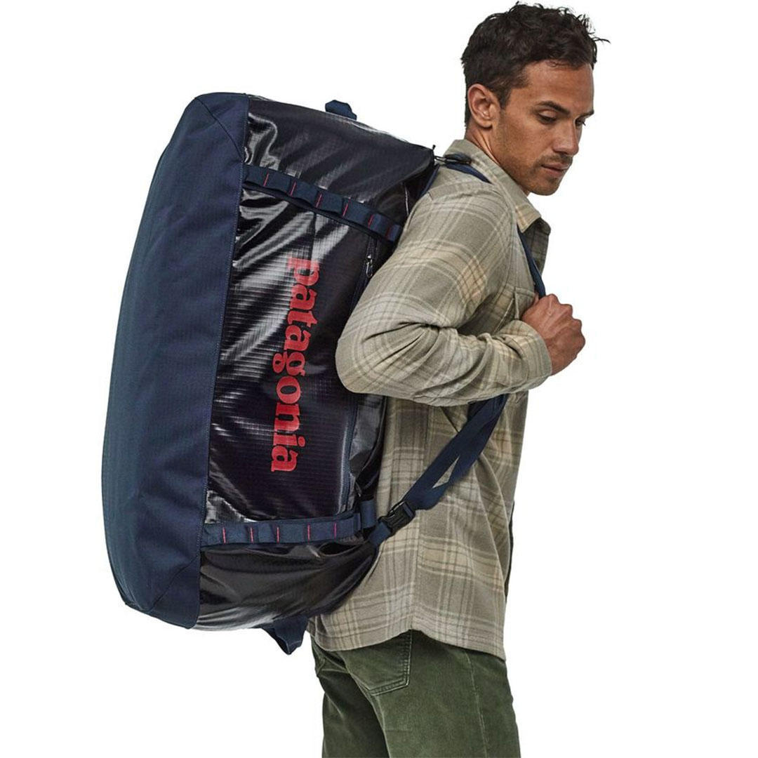 cbsnews-luggage-3.jpg