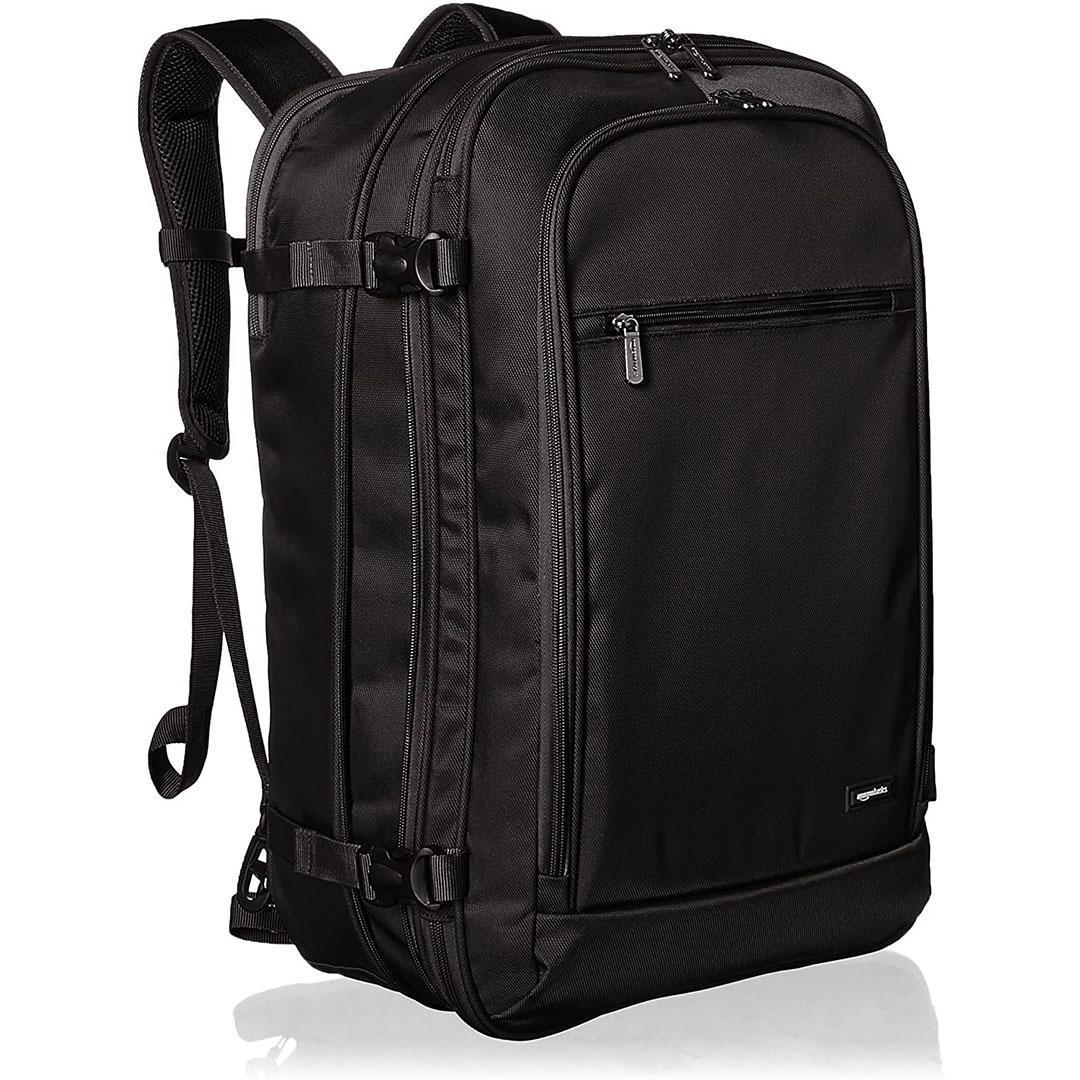 cbsnews-luggage-10.jpg