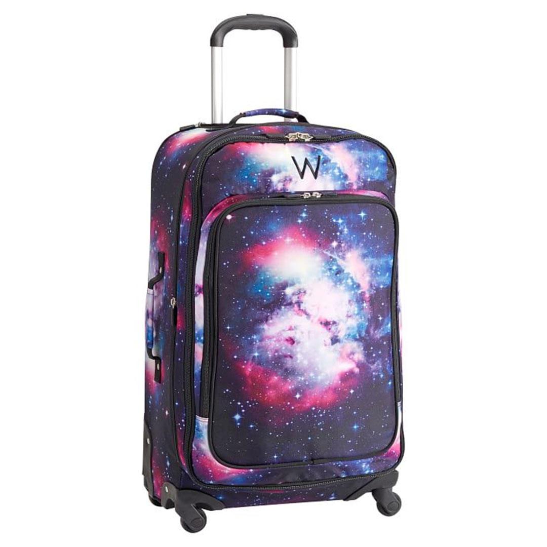 cbsnews-luggage-9.jpg