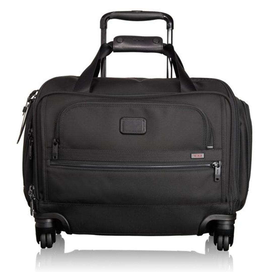 cbsnews-luggage-4.jpg