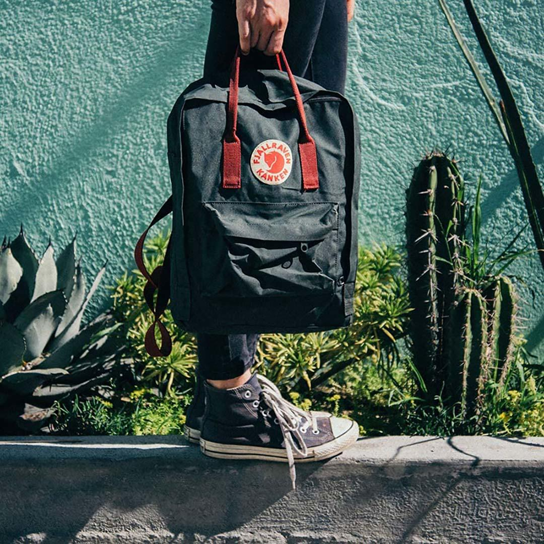 adventurebackpack.jpg