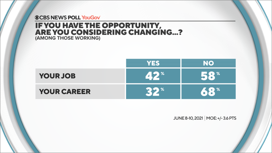 2-change-job-career-compare.png