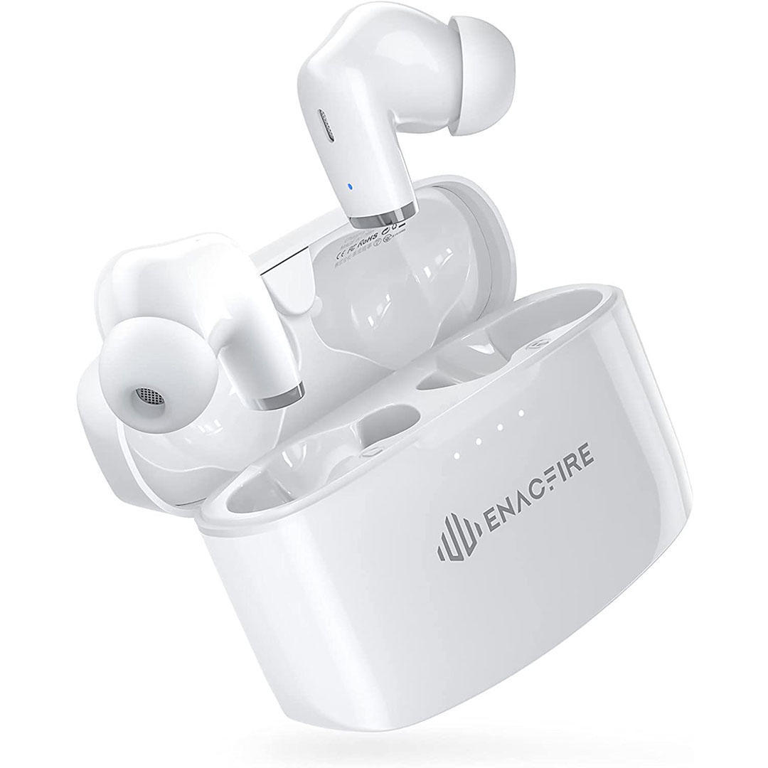 Apple AirPods Pro, Bose Quietcomfort and more: wireless headphones for all budgets
