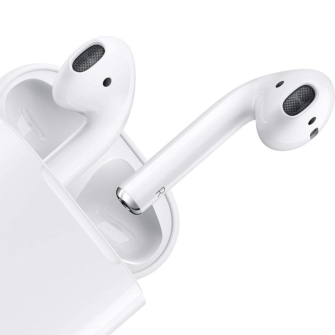 cbsnews-earbuds-apple-airpods.jpg