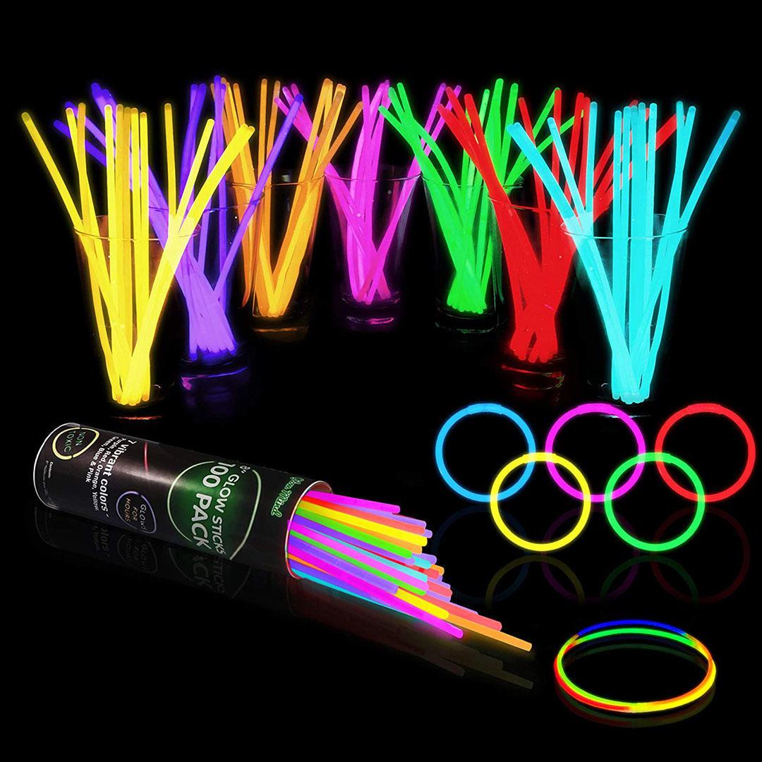 cbsnews-glowsticks.jpg