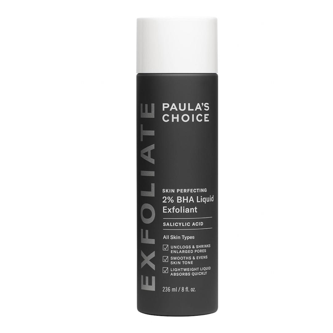 Paula's Choice jumbo skin perfecting exfoliant
