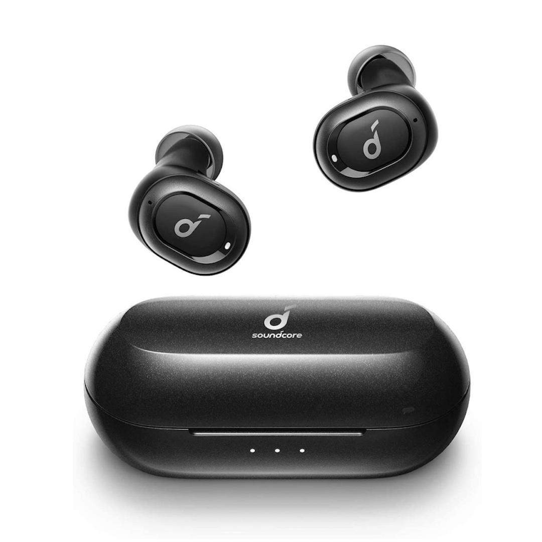 Anker Soundcore Liberty Neo True Wireless Earbuds
