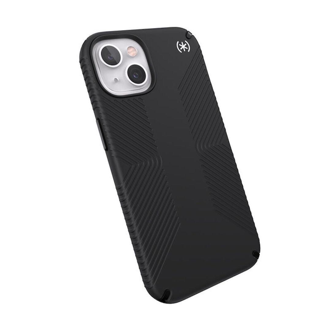 Presidio2 Grip Compatible with MagSafe case