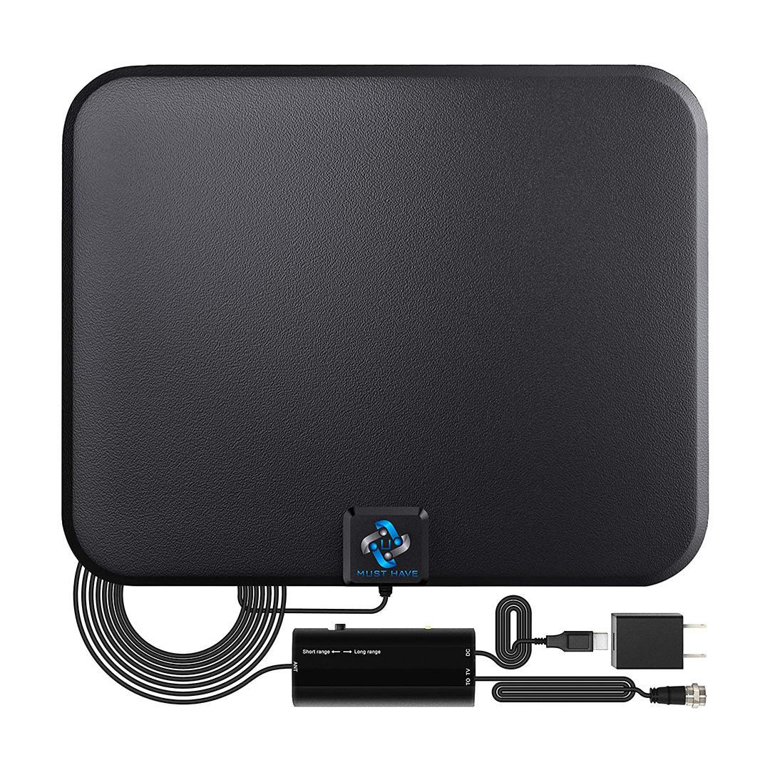 U Must Have indoor HD digital TV antenna
