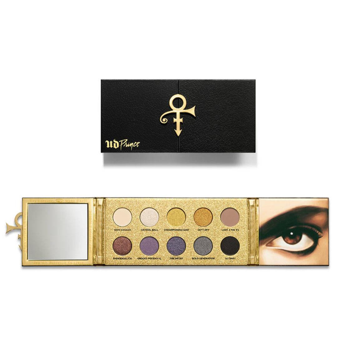 prince-u-got-the-look-vegan-eyeshadow-palette.jpg