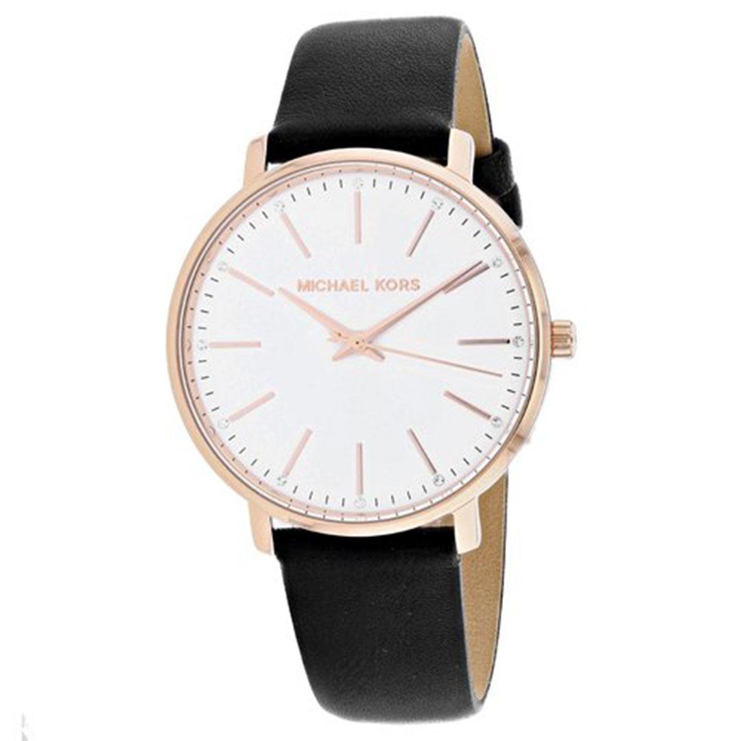 Michael Kors Pyper watch