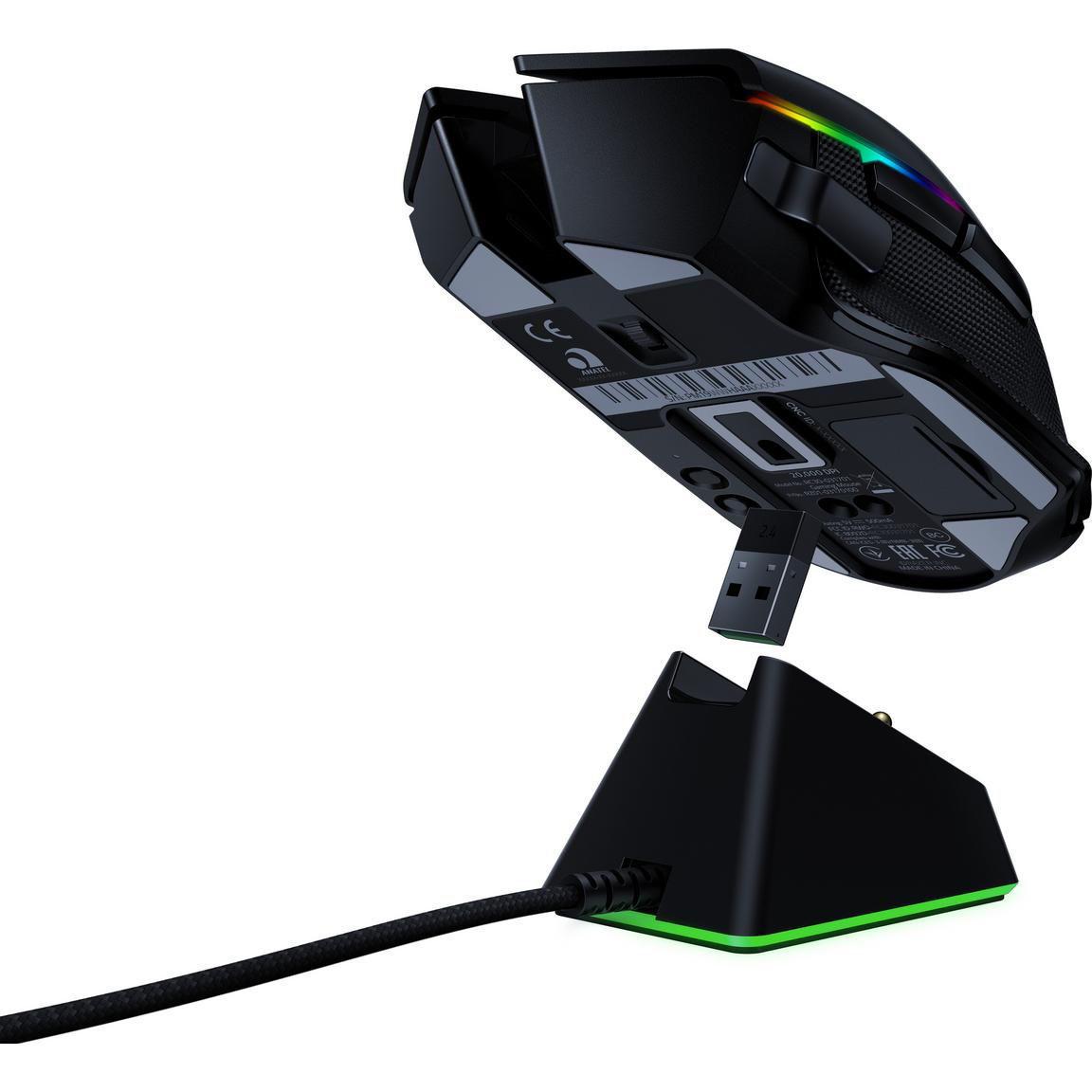 razer-basilisk-ultimate-wireless-gaming-mouse-with-charging-dock.jpg