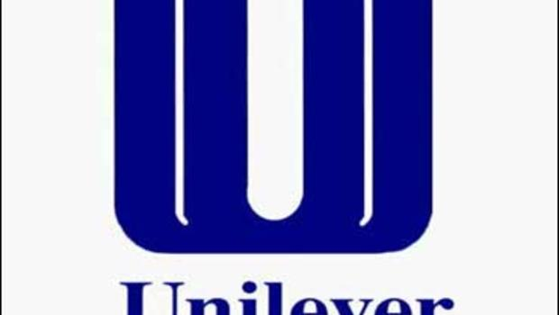unilever slogan Unilever is committed to making sustainable living commonplace and our logo is a visual expression of that commitment each icon has a rich meaning at its core, and represents some aspect of our effort to make sustainable living commonplace.