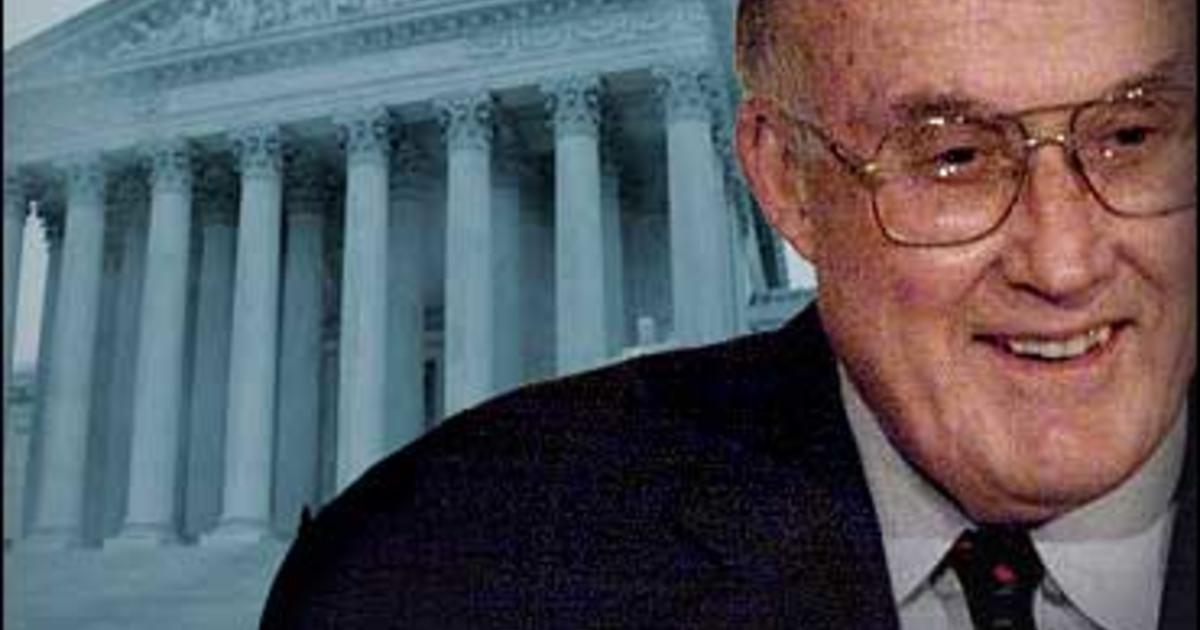 warren vs rehnquist courts Rehnquist court synonyms, rehnquist court pronunciation, rehnquist court translation, english dictionary definition of rehnquist court william rehnquist - united states jurist who served as an associate justice on the united states supreme court from 1972 until 1986, when he was appointed.