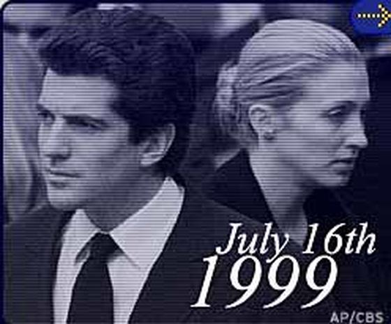jfk jr remembered photo 1 pictures cbs news