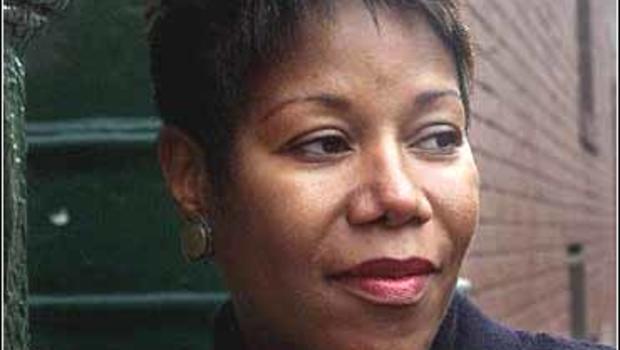 Ruby Bridges Adult Life 39
