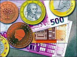 Euro coin smuggling ring worth $8.4 million busted