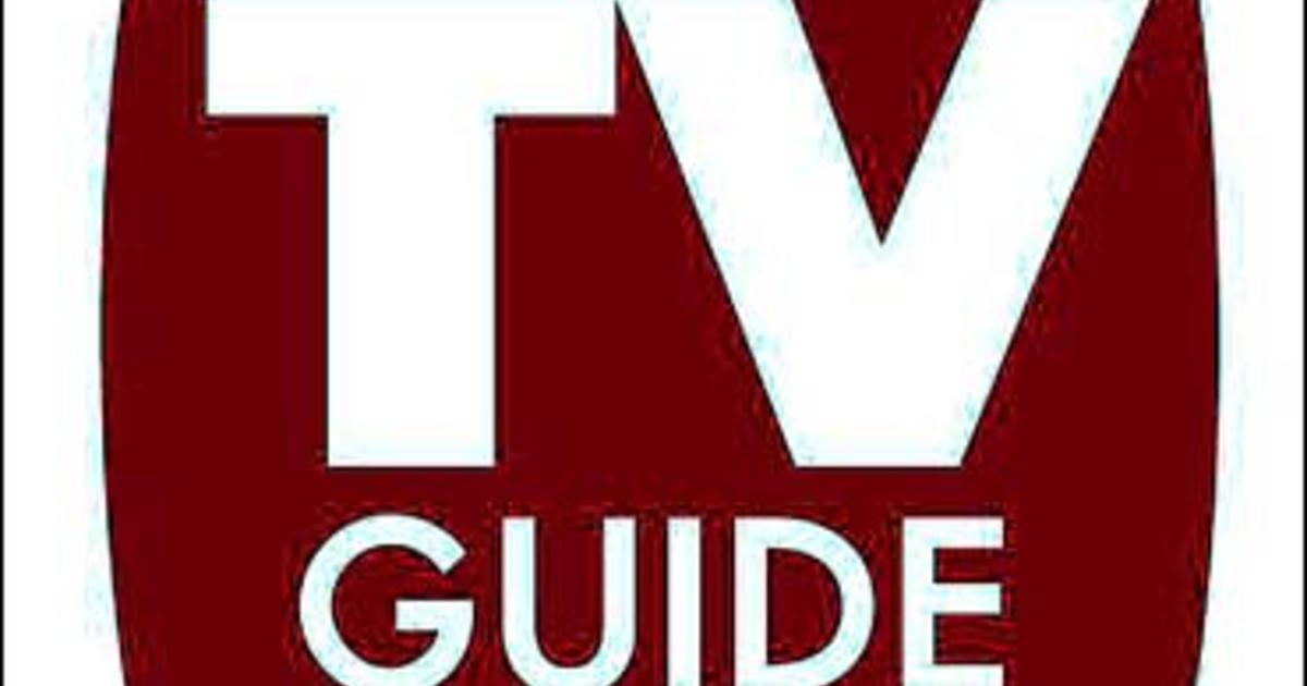 survivor cbs tv guide