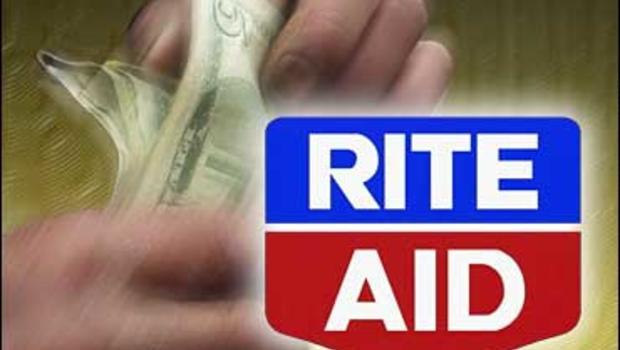 Rite Aid Virginia Beach