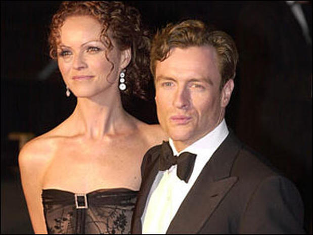 premiere Die Another Day