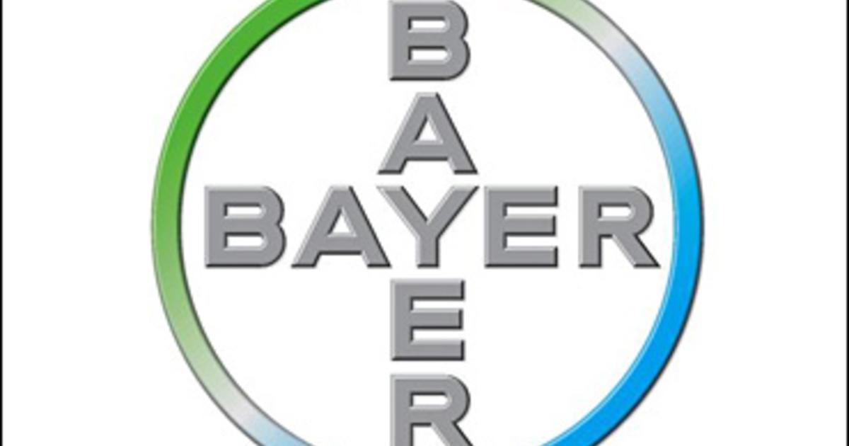 Bayer Sold Hiv Risky Meds Cbs News