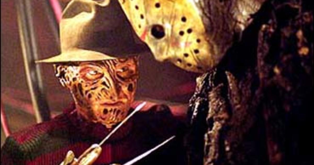 Police: 5 shot at Texas Halloween party by man dressed as Freddy ...