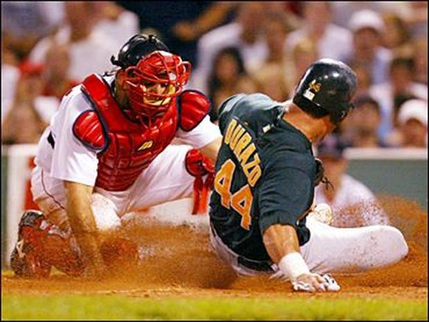 Sports: Aug. 15 -- Aug. 21