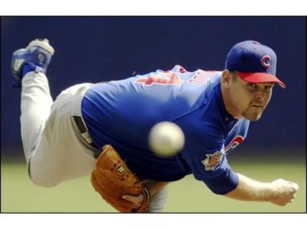 Sports: Sept. 5 -- Sept. 11