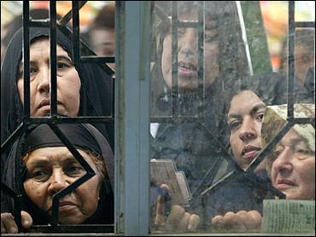 Iraq Photos: Sept 8 - Sept 14