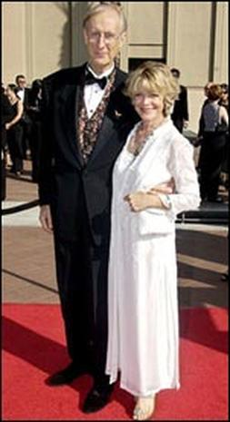 2003 Creative Arts Emmy Awards