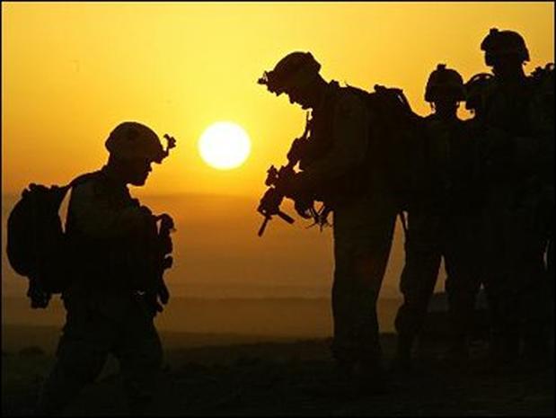 Iraq Photos: Sept 22 - Sept 28