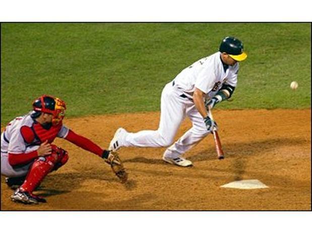 Sports: Sept. 26 -- Oct. 2