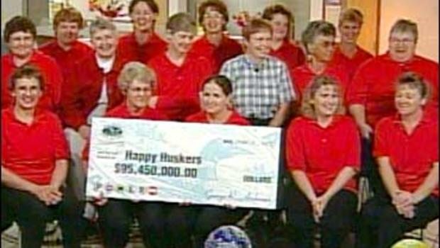 holdingford women The independent film millions (a lottery story i had made a post on it after it  i know the holdingford folks in the movie and the  of the four women we.