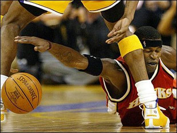 Sports: Jan.9-- Jan.15