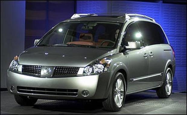 Consumer Reports Car Rankings