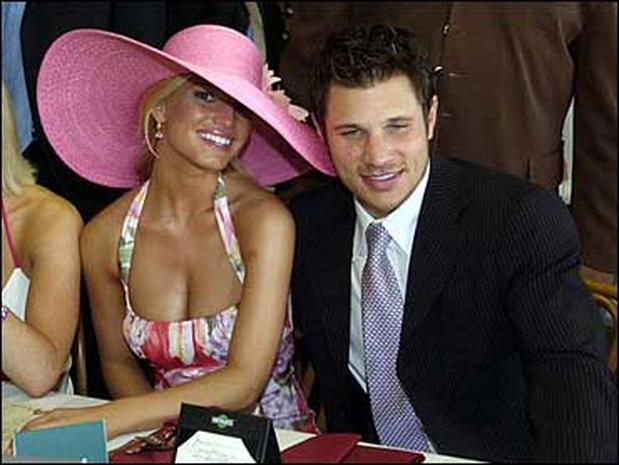 2004 Kentucky Derby