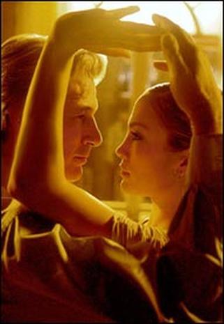2004 Summer Movies
